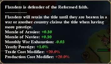 defenderofthefaith.jpg