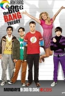 VE1BBA5-NE1BB95-LE1BB9Bn-2-The-Big-Bang-Theory-Season-2-2008