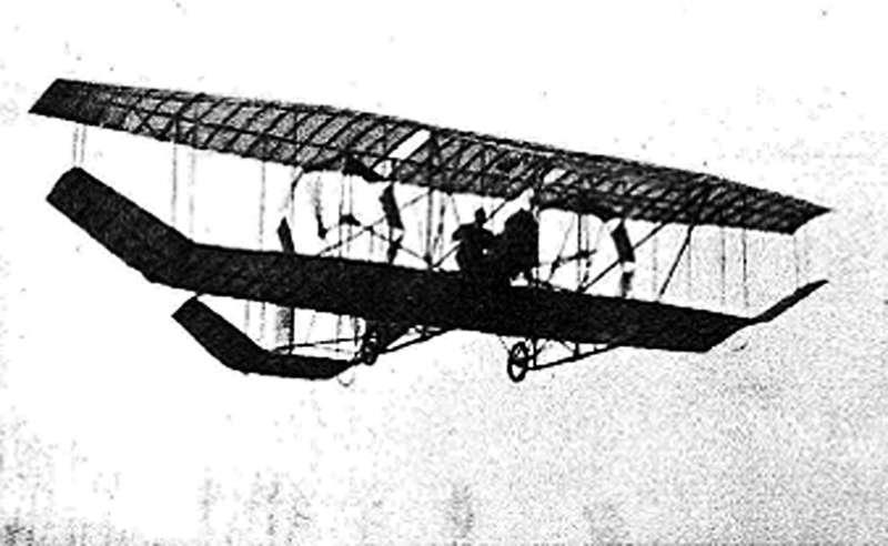 1910avionbiplanosantoni.jpg