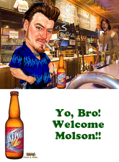 [Image: molson2.png]