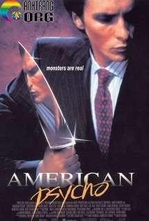 TC3AAn-SC3A1t-NhC3A2n-CuE1BB93ng-TC3ADn-American-Psycho-2000