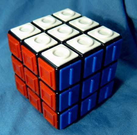 http://img803.imageshack.us/img803/4358/s040blindmanscubepolito.jpg