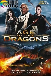 ThE1BB9Di-C490E1BAA1i-CE1BBA7a-RE1BB93ng-Age-of-the-Dragons-2011