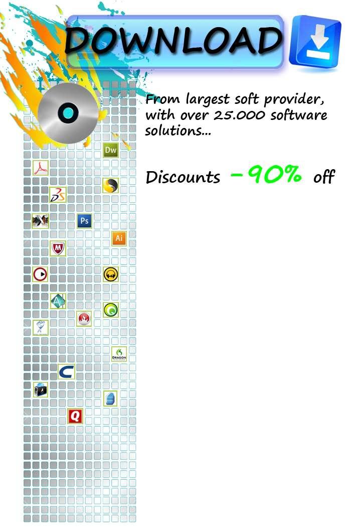 Spacetime Studios Discount Software 90 Cheap Corel Software Blogs